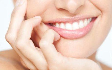 Náhradní hlavice pro elektrický zubní kartáček Philips: 4 ks