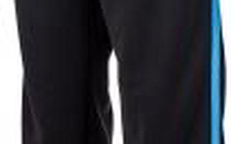 Pánské tepláky Nike TRIBUTE TRACK PANT WERE