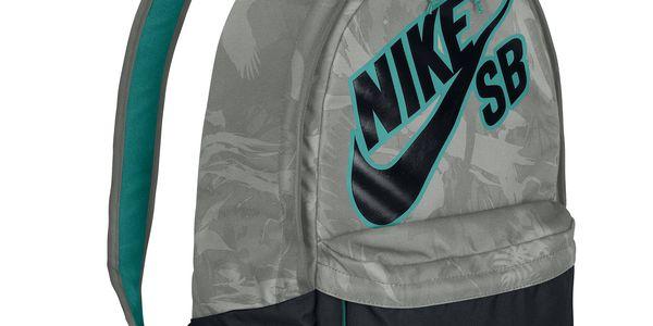 Pánský sportovní batoh Nike SB Piedmont