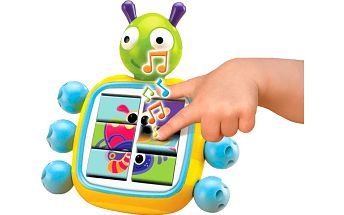 TOMY Puzzle bug TOMY