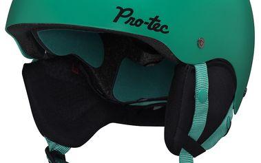 Snowboardová helma Protec Classic