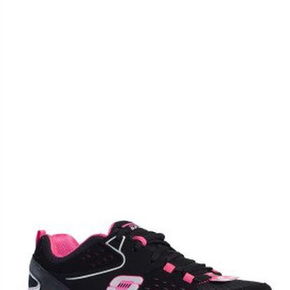 Dámská běžecká obuv Skechers Sporty Synergy A Lister