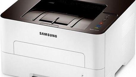 Efektivní tiskárna Samsung Xpress řady M2825ND
