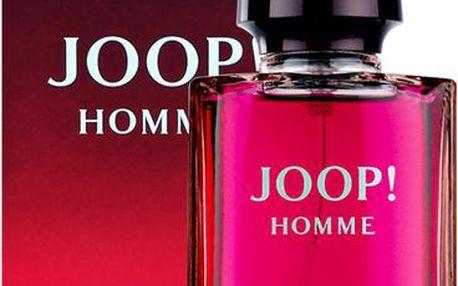 Joop Homme 125ml EDT M
