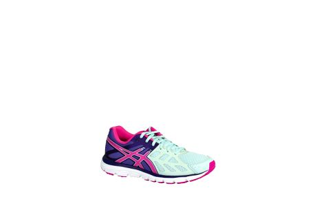 Dámská běžecká obuv Asics Gel Zaraca 3