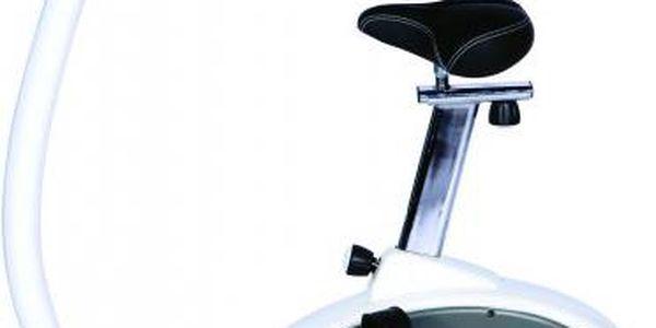 Trenažér Tunturi Bike GO 50