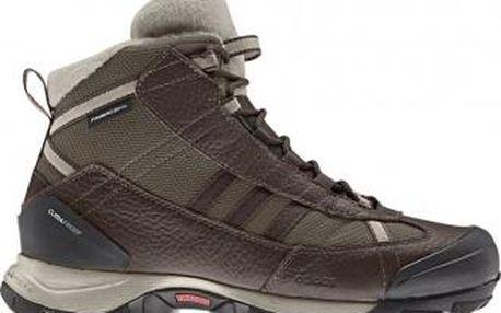 Dámská zimní obuv G62620 WINTER HIKER CP PL W