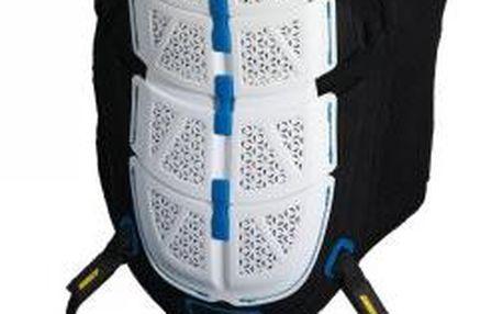 Scott Vest Protector chránič páteře integrovaný do lehké vesty