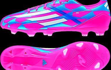 Pánské kopačky Adidas F10 FG WM