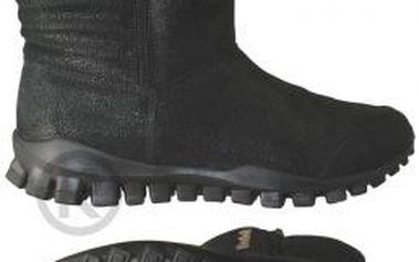 Dámská zimní obuv Reebok REALFLEX SASSY