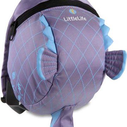 Stylový batůžek Animal Toddler Daysack Mořský koník