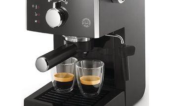 Espresso Saeco Poemia HD8323/39