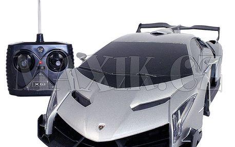 EP Line RC Auto Lamborghini Veneno 1:18