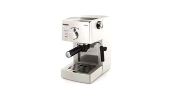 Espresso Saeco HD8423/28