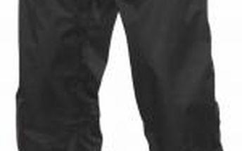 Pánské lyžařské kalhoty Rossignol INTRUDER PANT
