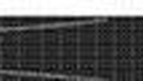 Výkonné rekreační lyže Rossignol Zymax Classic Positrack Universal 2014-2015