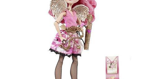 Šťastně až na věky Rebelové - Cupid od Mattela