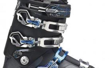 Dámské sjezdové boty Nordica BELLE H3