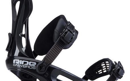 Snowboardové vázání Ride LX