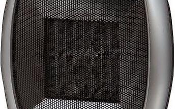 Keramický teplovzdušný ventilátor Ardes 480