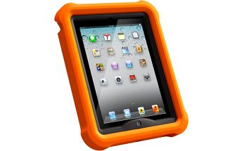 """Plovoucí pouzdro na tablet Belkin LifeProof pro Apple iPad 4/3/2, 9,7"""""""