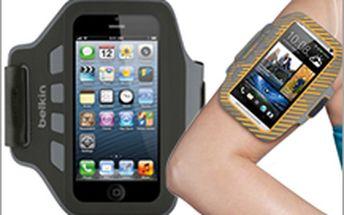Sportovní obal na mobil