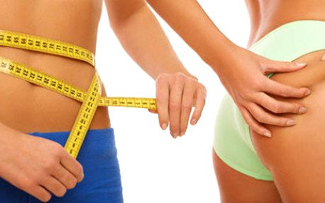 Revoluce v neinvazivní liposukci - kryokavitace