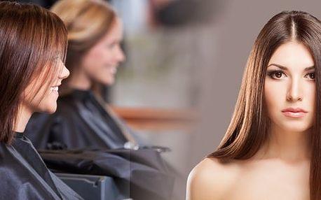 Keratin, keratinová rekonstrukce Goldwell vlasů na míru! Zkroťte nepoddajné a krepaté poškozené vlasy a poznejte úžasný pocit ve vlasech, poznejte jedinečnou proměnu. Služba, kterou Vám přizpůsobíme na míru! Zažijte luxus opravdové proměny!