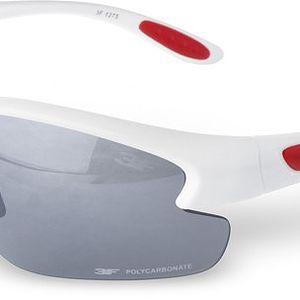 Cyklistické brýle Sonic 1275