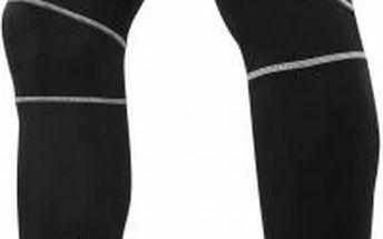 Zateplené návleky na nohy LEG COVER-A2U LEG COVER-A2U
