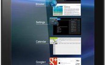 Zajímavý tablet ALCATEL ONETOUCH Tab 8HD