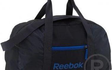 Sportovní taška - Reebok SE MEDIUM GRIP