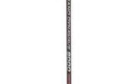 Badmintonová raketa Pro Kennex Nano Dynawave 8000