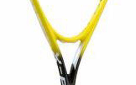 Squashová raketa Pro Kennex X-Plode (W14)