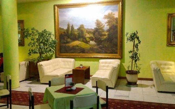 Hotel Regia