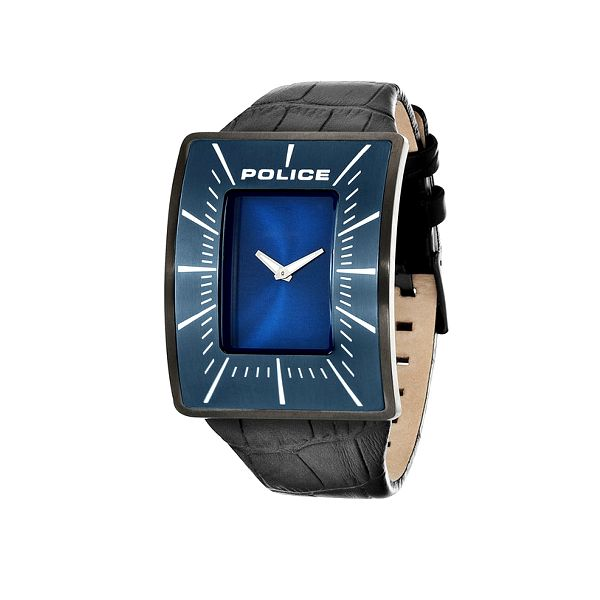 Pánské hodinky Police VAPOR 03