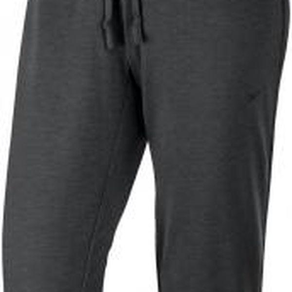 Dámské 3/4 kalhoty - Nike OBSESSED CAPRI