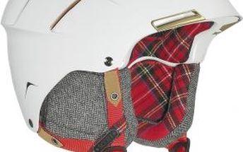 Lyžařská helma Scott ENVY