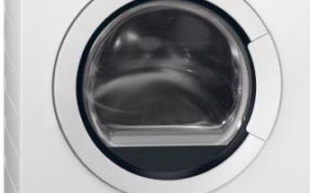 Sušička prádla AEG T86580IH3