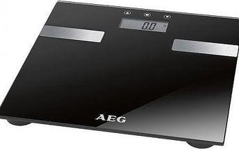 Osobní váha AEG PW 5644