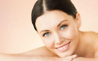 Omlazující JETT PLASMA LIFT: 2 ošetření pro tělo i pleť