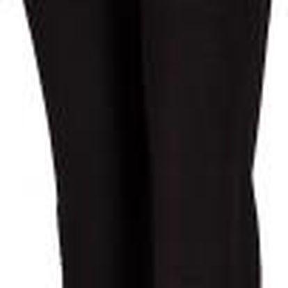Dámské tepláky Russell Athletic OPEN LEG PANT