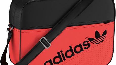 Retro taška Adidas Airliner Perf