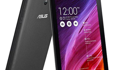 Dotykový tablet Asus ME70CX-1A010A (ME70CX-1A010A)
