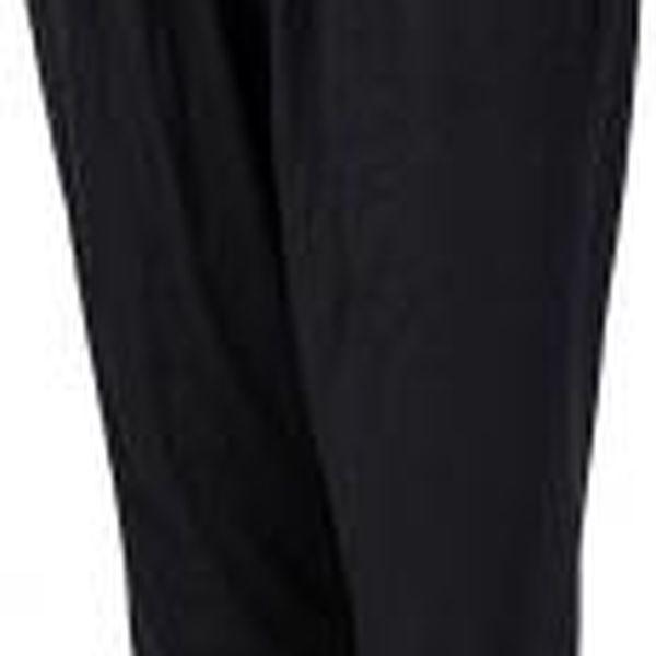 Stylové dámské kalhoty Puma BIODRY DRAPY PANTS