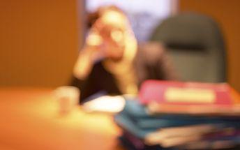 Rekvalifikační kurz Mzdové účetnictví - víkendový kurz