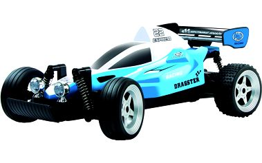 BRC 12T11 RC Buggy 1:12