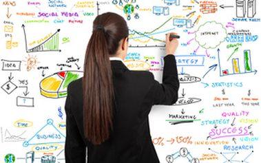 PRINCE2® Intro™: základy projektového řízení (30.01.2015)