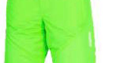 Dětské lyžařské kalhoty Snoxx EASY UT