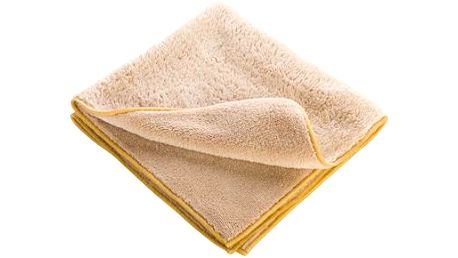 Tescoma prachová utěrka CLEAN KIT